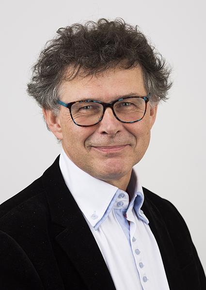 Peter Doorn