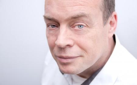 Lex Heerma van Voss