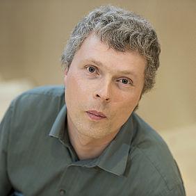 W.J. Heeringa