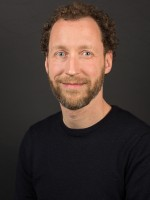 Thijs Bouwknegt